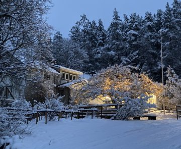 päärakennus_talvi